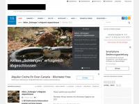 wochenblatt.es