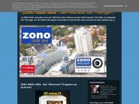 radiojena.blogspot.com