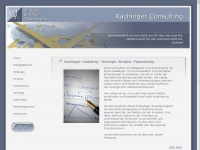 rachinger-consulting.de