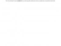 sonotech.ch
