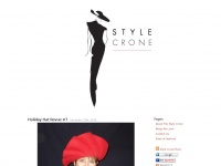 stylecrone.com