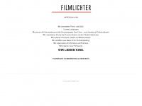 filmlichter.de Thumbnail