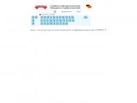 Makedonisch.info - Дигитален Германско-македонски речник