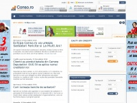conso.ro