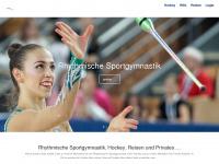 kobabe.de