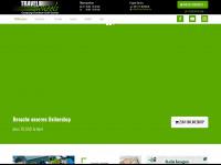 Willkommen | Travel wheels - Outdoorzubehör . Campingzubehör . Fahrzeugzubehör . Grillstudio