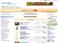 fasching-onlineshop.yatego.com