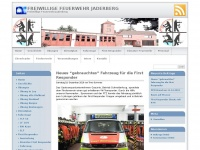 feuerwehrjaderberg.de