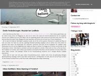 beesandballons.blogspot.com