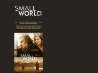 smallworld-film.de