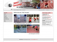3047bewegt.ch Thumbnail