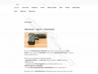 ppc96.de