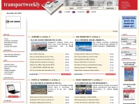 transportweekly.com