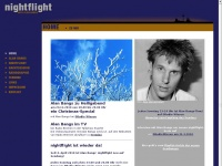 nightflights.de