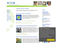 boelw.de