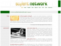 soylent-network.com
