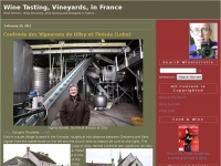 wineterroirs.com