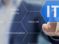 klick-ok.de