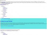 tierheim-michelstadt-würzberg.de