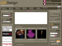 myleddesign.com