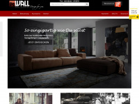 dewall-design.de
