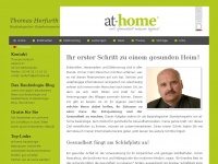 herfurth-at-home.de