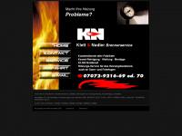 kn-brennerservice.de