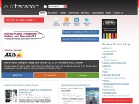eurotransportmagazine.com