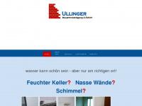 ullinger-mtl.de