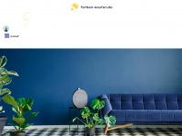 farben-kaufen.de