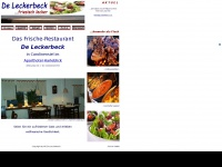 www.de-leckerbeck.de