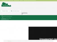idea-botanica.de