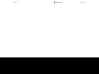 shangrila-plaza.com