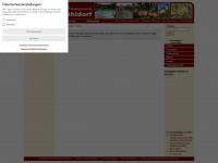 Muehldorf-wachau.at - Willkommen in Mühldorf in der Wachau