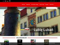 luban.pl