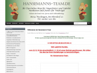 hansemanns-team.de