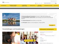 Schloss-moritzburg.de - Startseite | Barockschloss Moritzburg