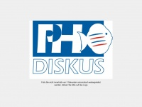 ph-diskus.de
