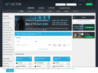 betvictor.com