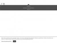 jobcenter.wuppertal.de