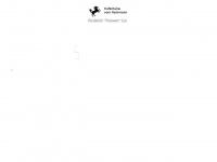 pferde-huf.de