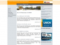 cdu-meinersen.de