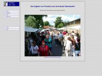 www.finowfurt.info - Informationen aus Finowfurt