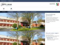 Jva-wuppertal-vohwinkel.nrw.de - Justizvollzugsanstalt Wuppertal-Vohwinkel: Startseite