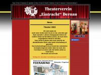 theaterverein-dernau.de