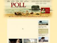 poll-derfilm.de