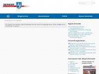 Eberndorf - RiS-Kommunal