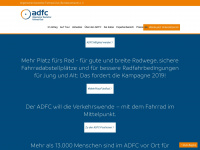 adfc.de