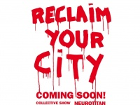 reclaimyourcity.net