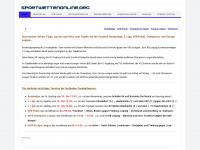 sportwettenonline.org